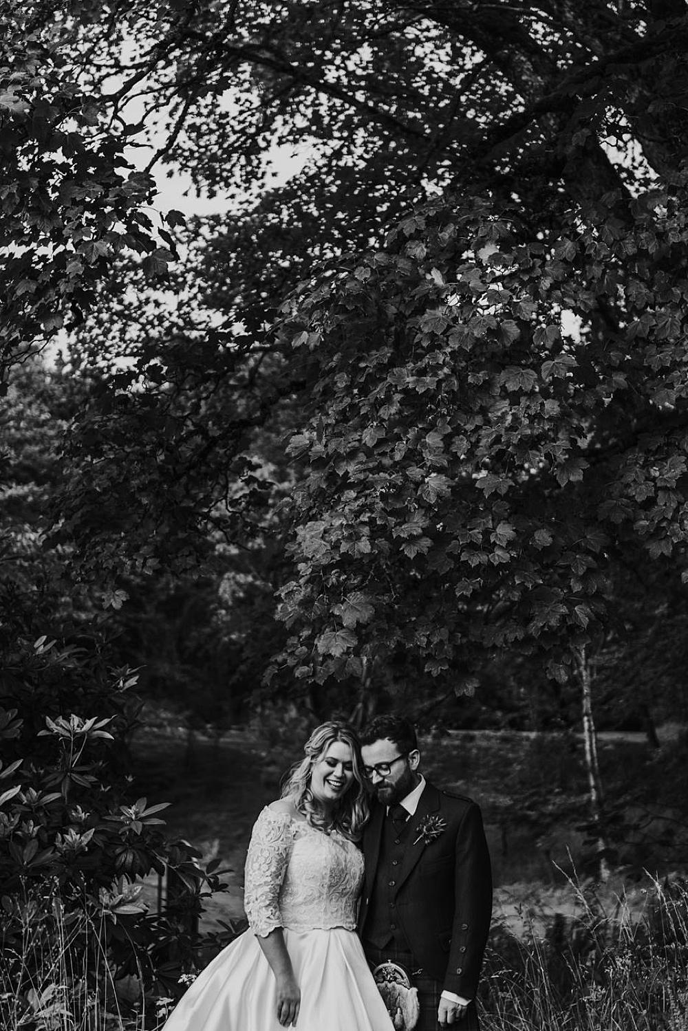 Burn House Edzell Weddings,The Gibsons,elegant wedding photographers glasgow,light and airy wedding photographers glasgow,light and bright,natural wedding photographers,romantic photographers Scotland,the gibsons wedding photography,two wedding photographers scotland,