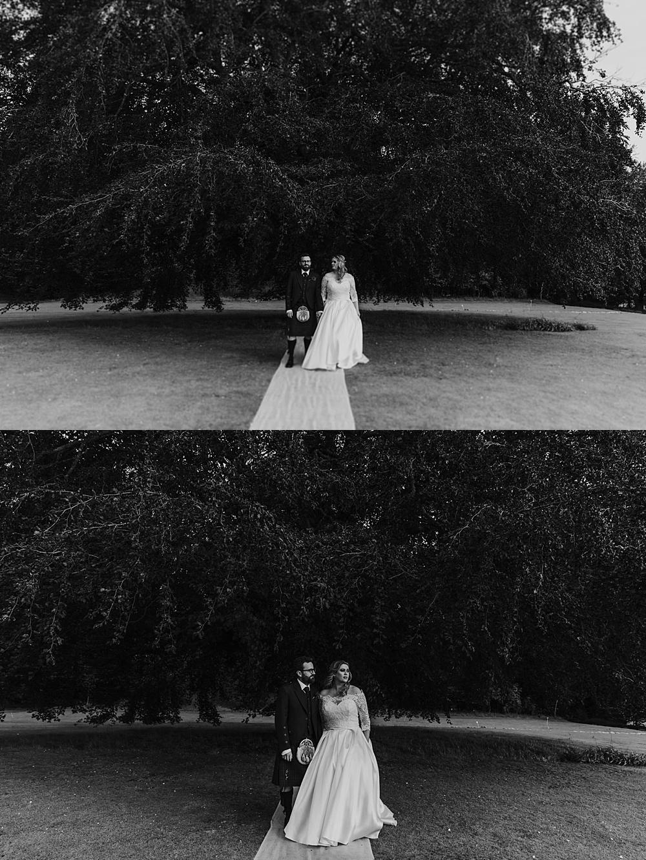 Golden hour evening wedding photos 0065.jpg