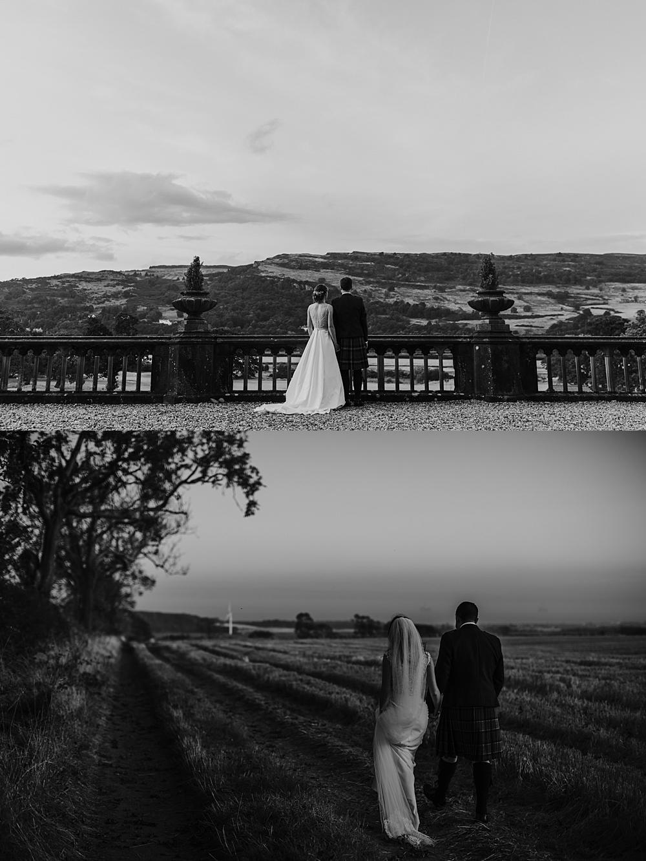 Fine Art Wedding Photographers,elegant wedding photographers glasgow,light and bright wedding photographers scotland,romantic photographers Scotland,soft wedding photographers,two wedding photographers scotland,