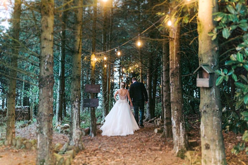 Golden hour evening wedding photos 0076.jpg