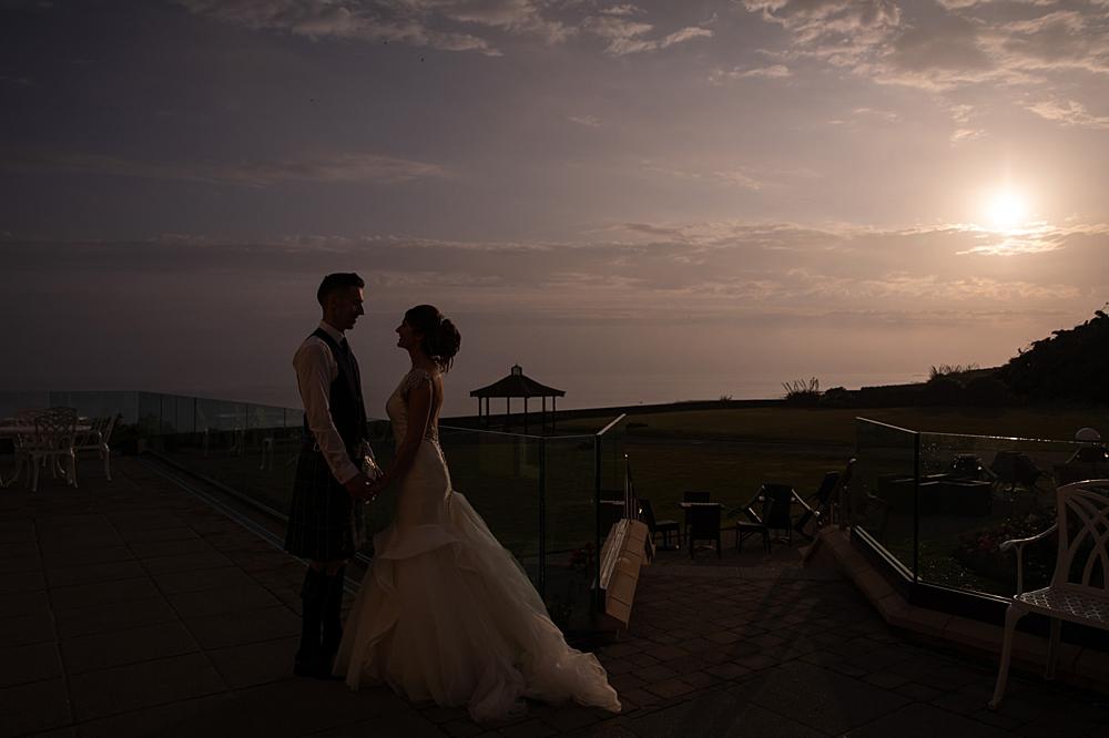 Golden hour evening wedding photos 0088.jpg