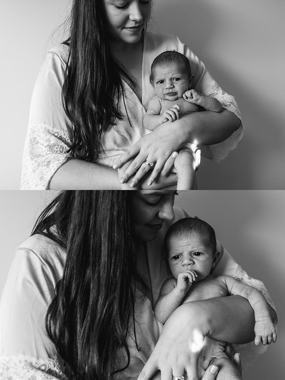 Glasgow family photographer,Newborn Photographers Glasgow,The Gibsons,family photography Scotland,in home newborn photography Glasgow,