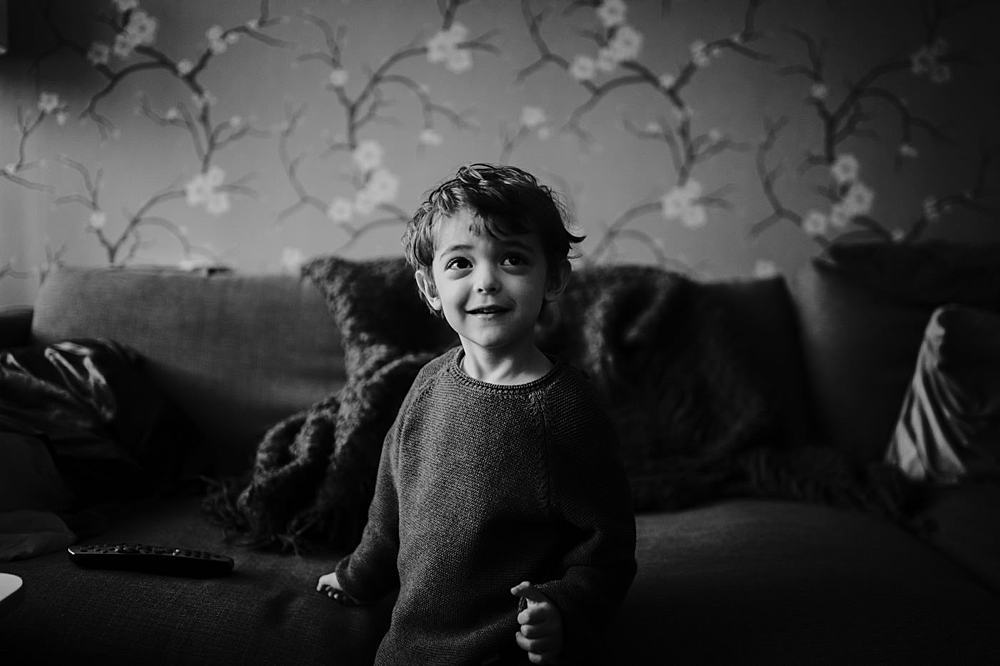 Family photographers Glasgow,The Gibsons,birth photography Glasgow,