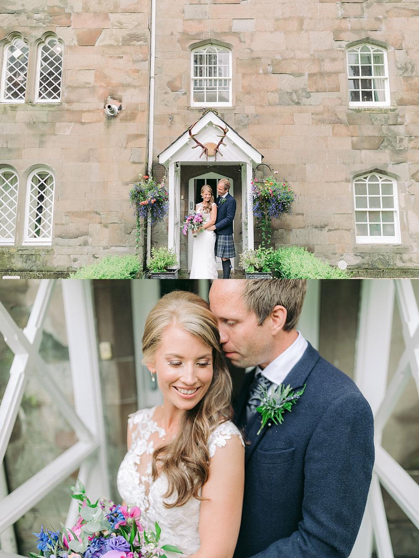 Rainy outdoor and indoor wedding photos 0008.jpg