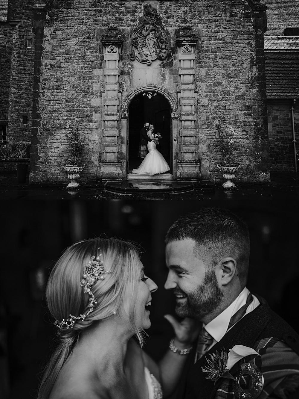 Rainy outdoor and indoor wedding photos 0010.jpg