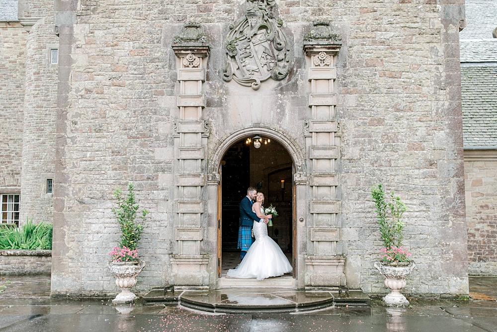 Fine Art Wedding Photographers,Rowallan Castle wedding,The Gibsons Photography,ayrshire wedding photographer,elegant wedding photographers glasgow,light and bright wedding photographers scotland,romantic photographers Scotland,