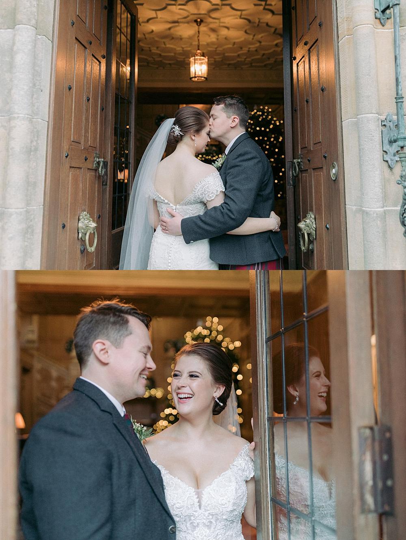 Fine Art Wedding Photographers,The Gibsons,elegant wedding photographers glasgow,elopement scotland,elopements,light and airy wedding photographers glasgow,natural wedding photographers,romantic photographers Scotland,