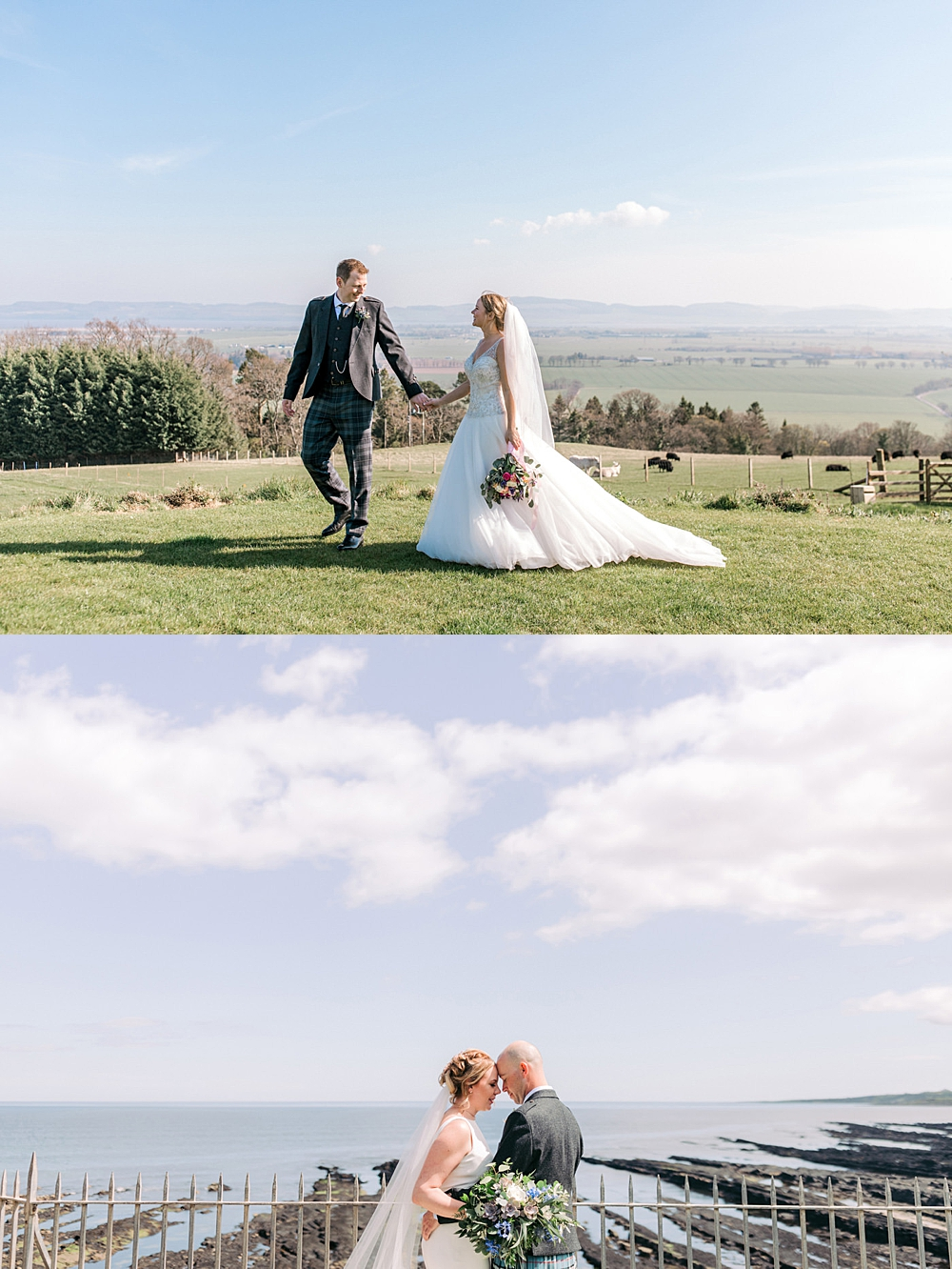 Fine Art Wedding Photographers,Glasgow Bride,alternative bride,colourful wedding photographers,elegant wedding photographers glasgow,farm wedding scotland,light and bright,light and bright wedding photographers scotland,romantic photographers Scotland,