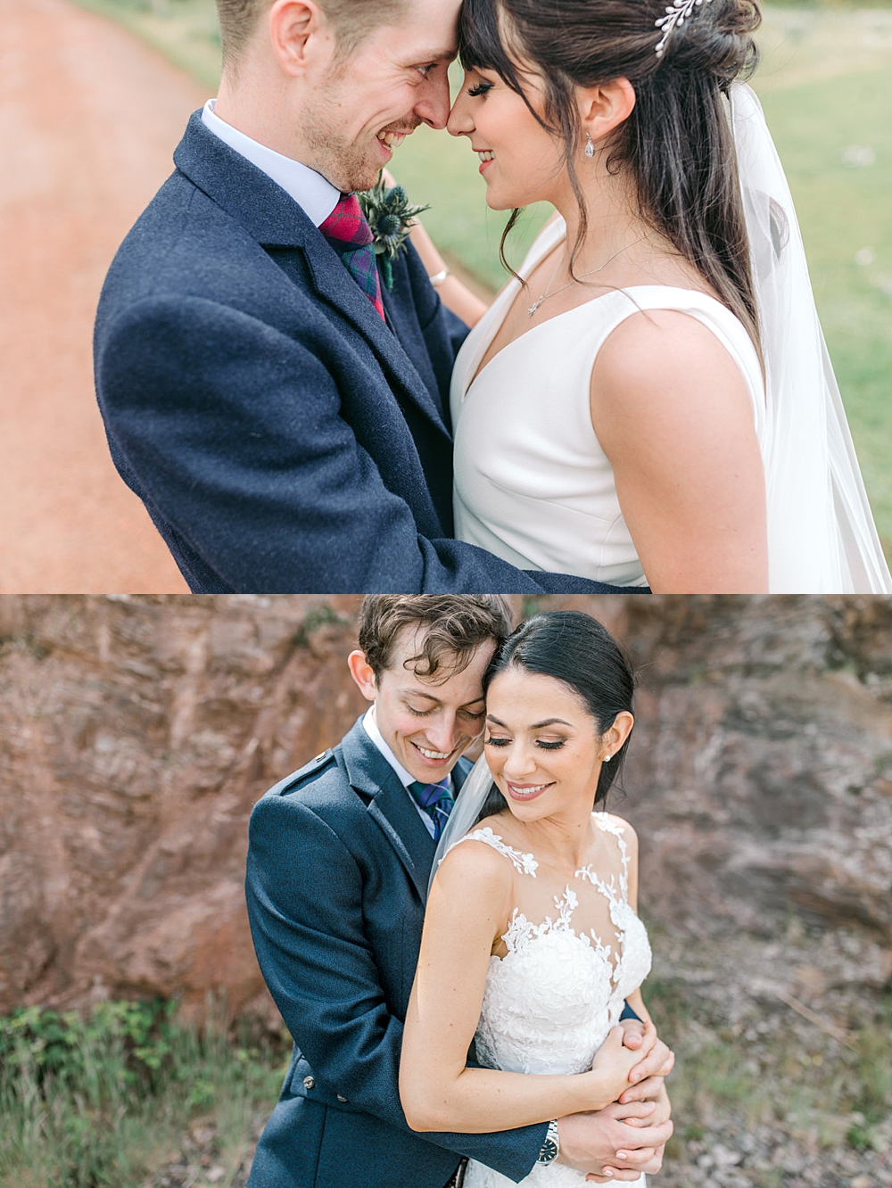 Scottish wedding photographers 0006.jpg