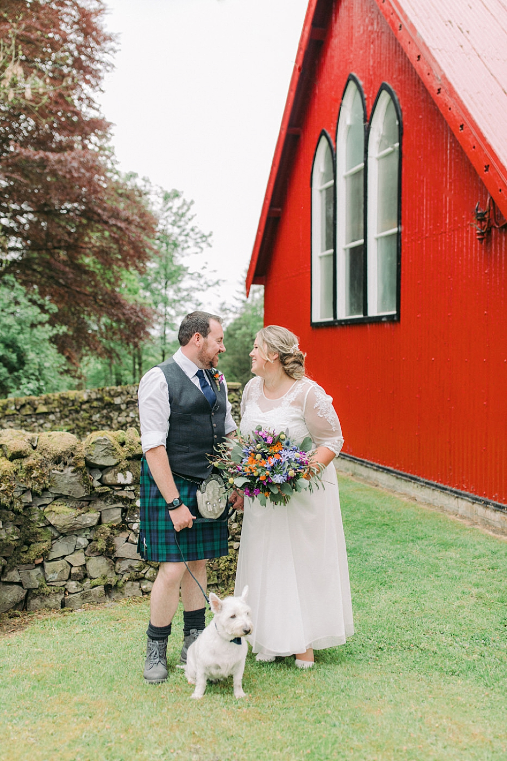 Scottish wedding photographers 0015.jpg