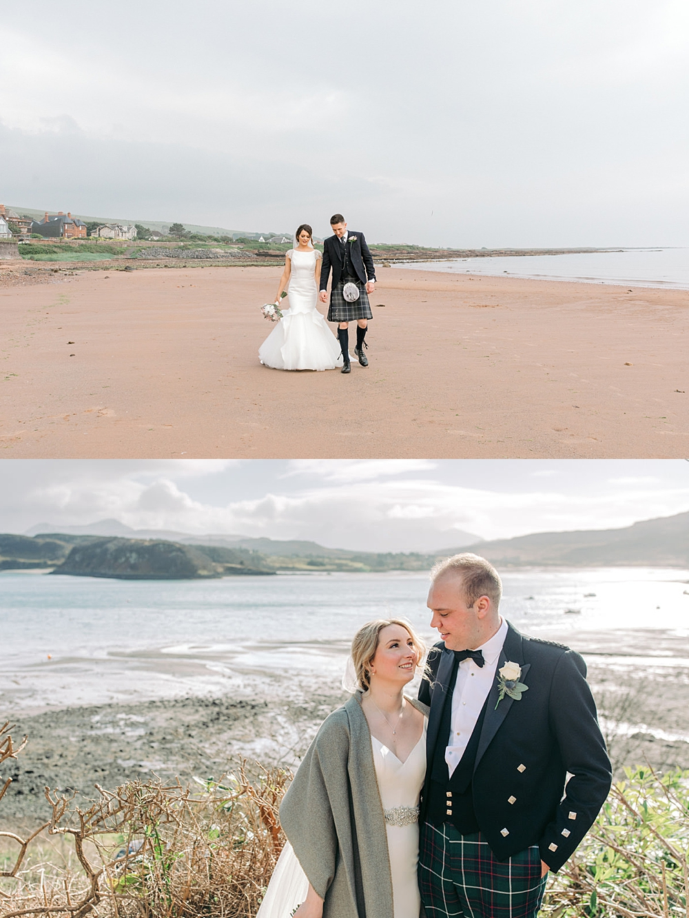 Scottish wedding photographers 0018.jpg