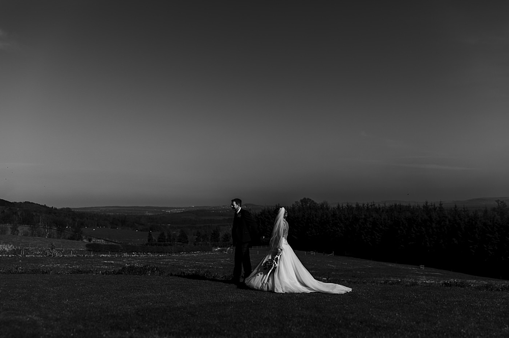 Fine Art Wedding Photographers,The Gibsons,elegant wedding photographers glasgow,farm scotland,farm wedding scotland,husband and wife photographers scotland,light and bright wedding photographers scotland,natural wedding photographers,natural wedding photographers Glasgow,romantic photographers Scotland,