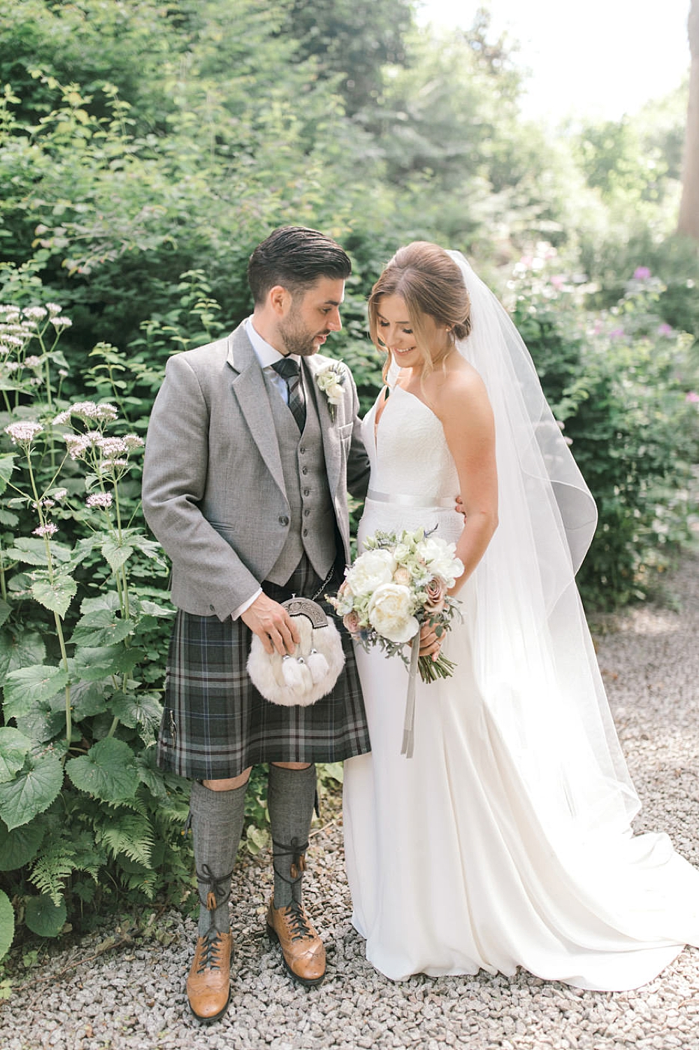 Fine Art Wedding Photographers,The Gibsons,elegant wedding photographers glasgow,light and airy wedding photographers glasgow,light and bright wedding photographers scotland,natural wedding photographers,romantic photographers Scotland,
