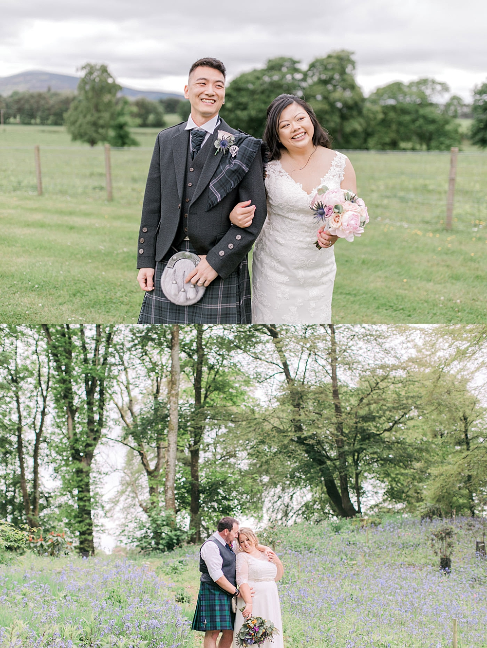 Fine Art Wedding Photographers,The Gibsons,elegant wedding photographers glasgow,light and airy wedding photographers glasgow,natural wedding photographers,romantic photographers Scotland,two wedding photographers scotland,