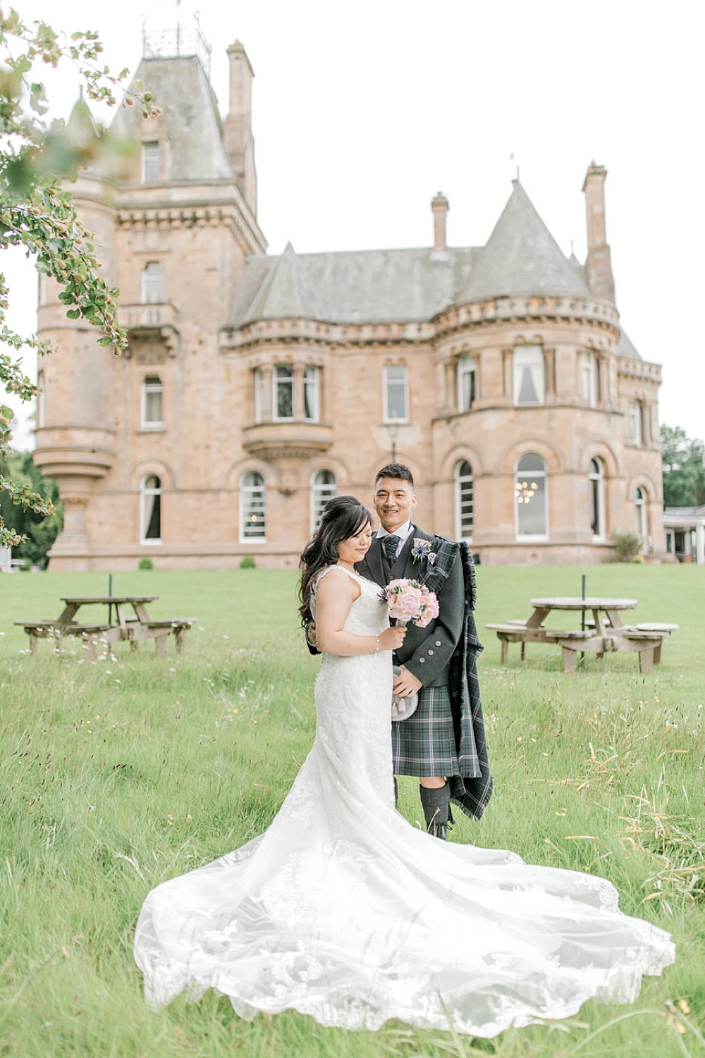 Scottish wedding photographers 0059.jpg