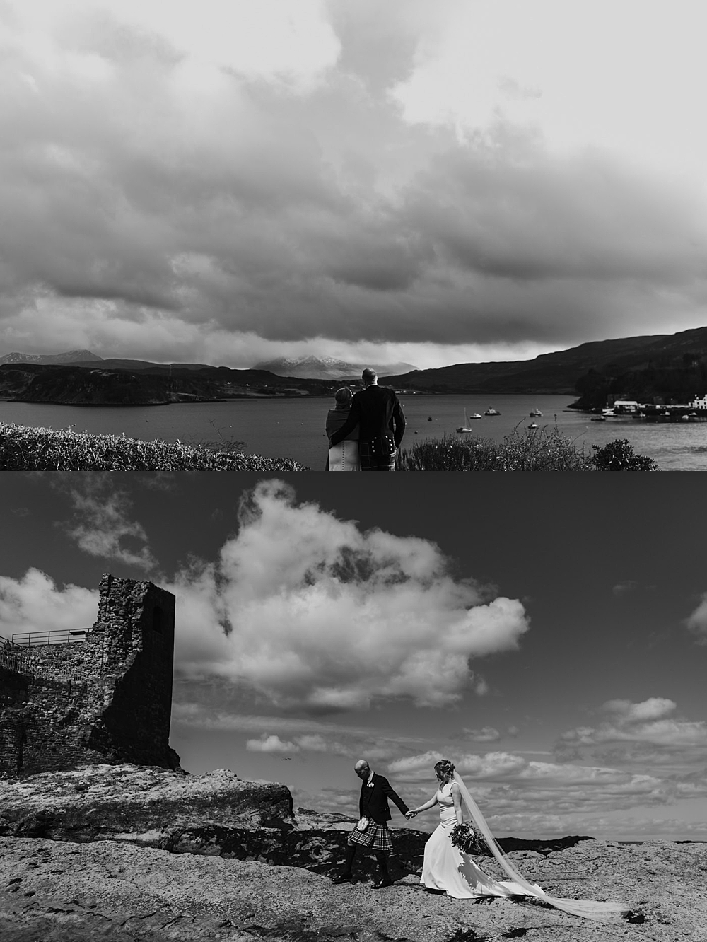 Cuillen Hills Hotel Wedding,The Gibsons,elegant wedding photographers glasgow,light and bright,natural wedding photographers,romantic photographers Scotland,wedding Isle of Skye,weddings Skye,