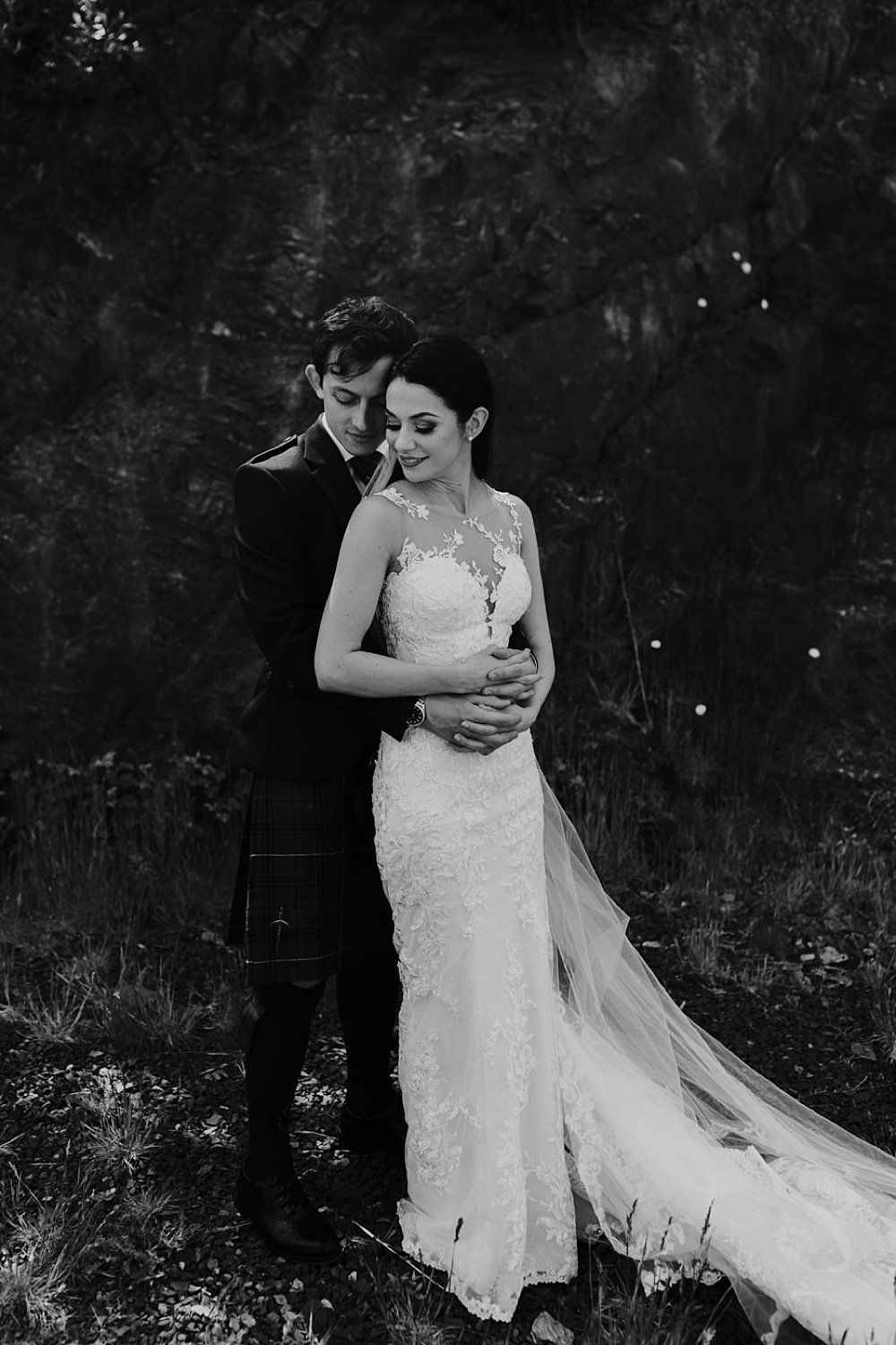 Fine Art Wedding Photographers,Portavadie Marina Wedding,The Gibsons Photography,elegant wedding photographers glasgow,light and bright,light and bright wedding photographers scotland,romantic photographers Scotland,west coast Scottish Wedding,