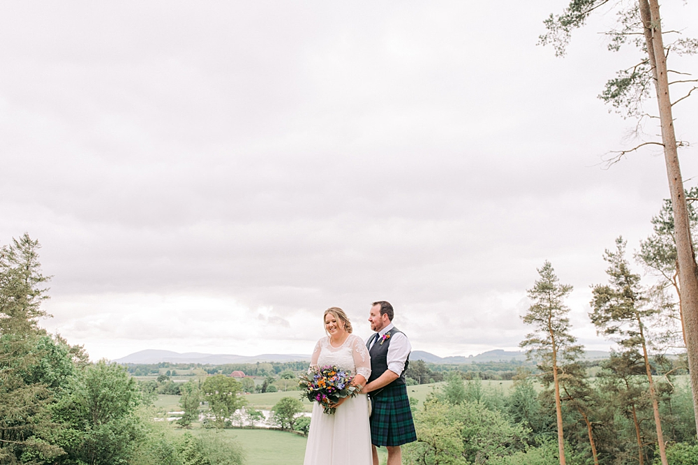 Scottish wedding photographers 0088.jpg