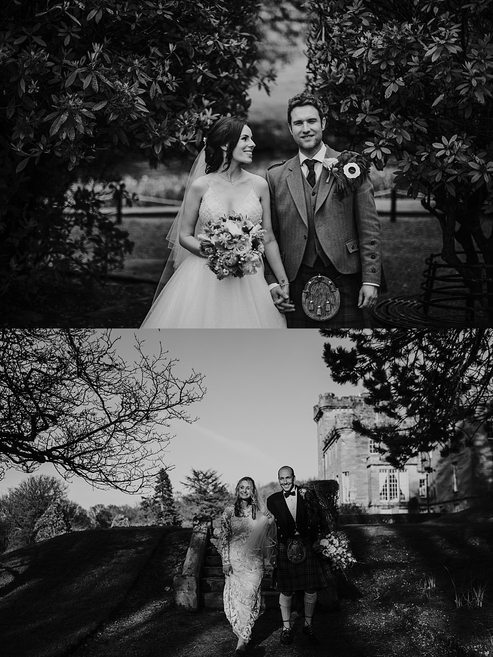 Scottish wedding photographers 0102.jpg