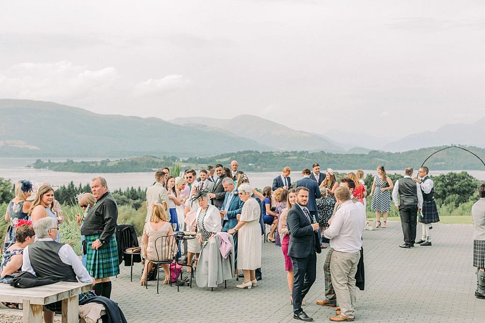Scottish weddings dancing & fun 0007.jpg