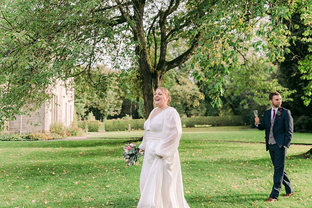 Fine Art Wedding Photographers,The Gibsons,elegant wedding photographers glasgow,husband and wife photographers scotland,light and airy wedding photographers glasgow,natural wedding photographers,romantic wedding photographers,soft wedding photographers,