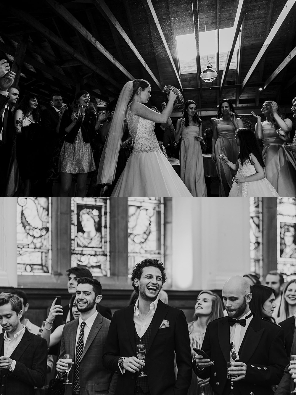 Scottish weddings dancing & fun 0025.jpg