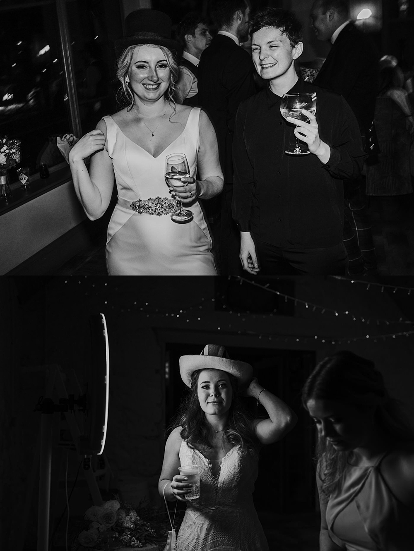 Scottish weddings dancing & fun 0026.jpg