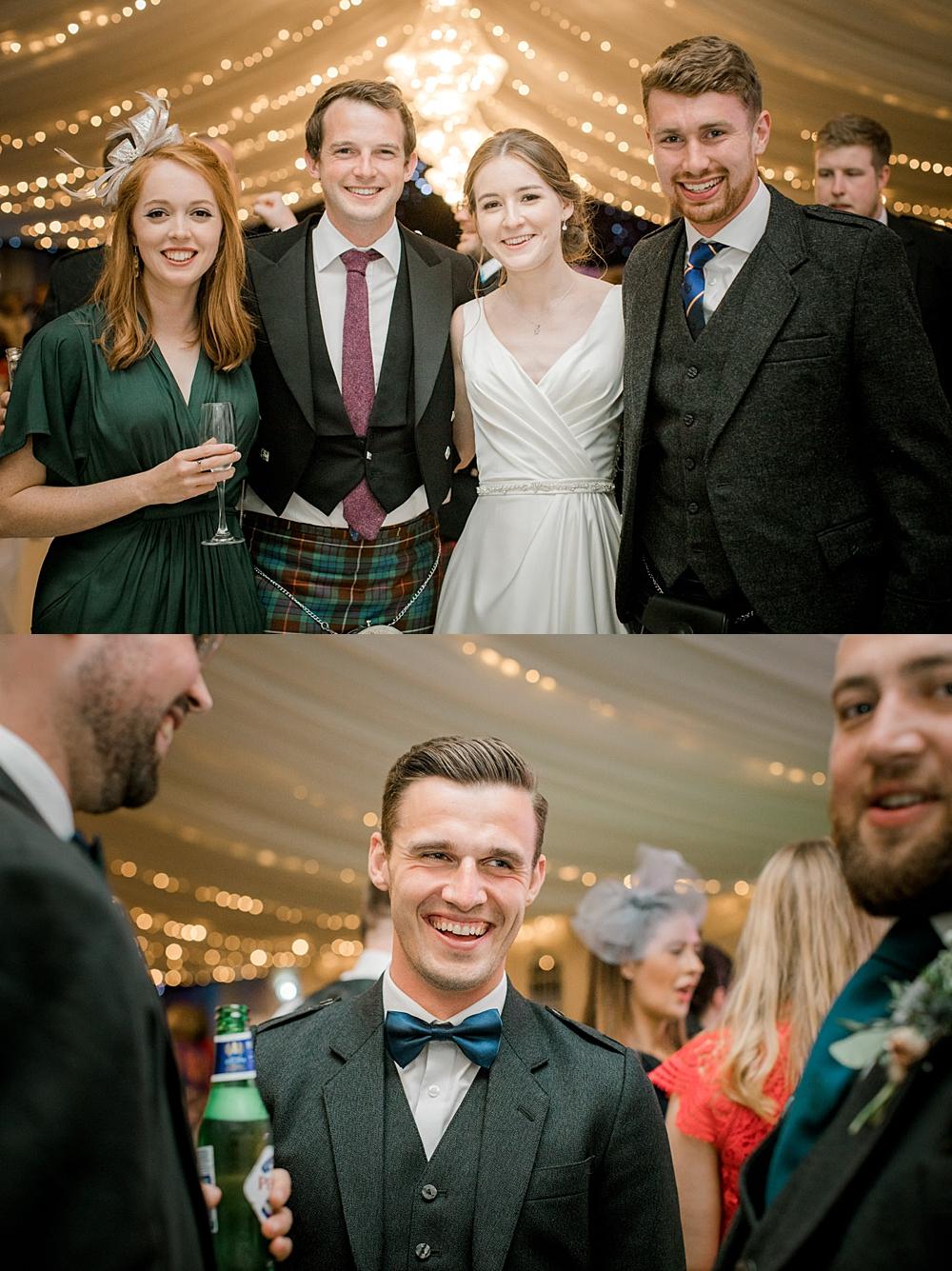 Scottish weddings dancing & fun 0043.jpg