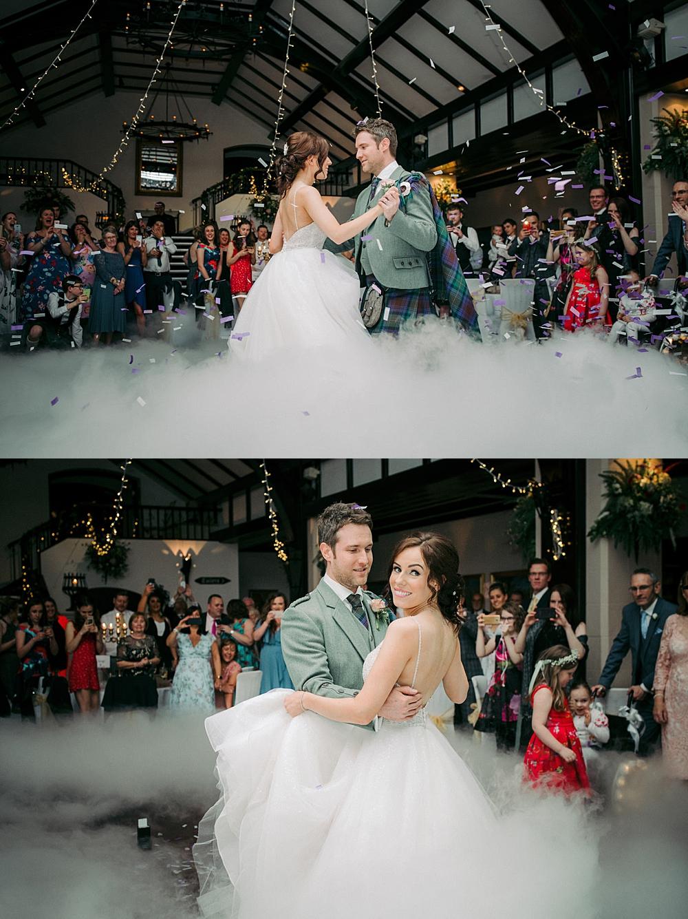Scottish weddings dancing & fun 0067.jpg