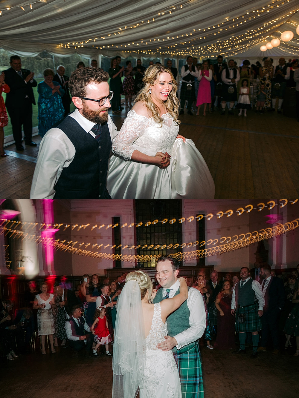 Scottish weddings dancing & fun 0077.jpg