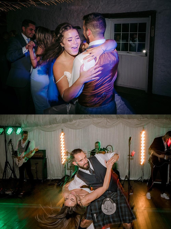 Fine Art Wedding Photographers,ayrshire wedding photographer,dalduff farm wedding,elopement scotland,elopements,farm weddings scotland,light and airy wedding photographers glasgow,light and bright wedding photographers scotland,natural wedding photographers,romantic photographers Scotland,weekday wedding Scotland,