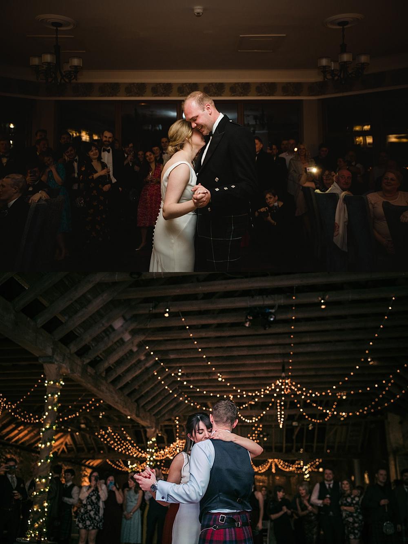 Cuillen Hills Hotel Wedding,The Gibsons,elegant wedding photographers glasgow,light and bright,natural wedding photographers,romantic photographers Scotland,wedding Isle of Skye,weddings Skye,