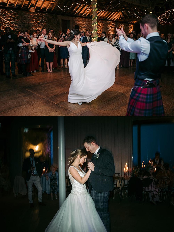 Scottish weddings dancing & fun 0083.jpg