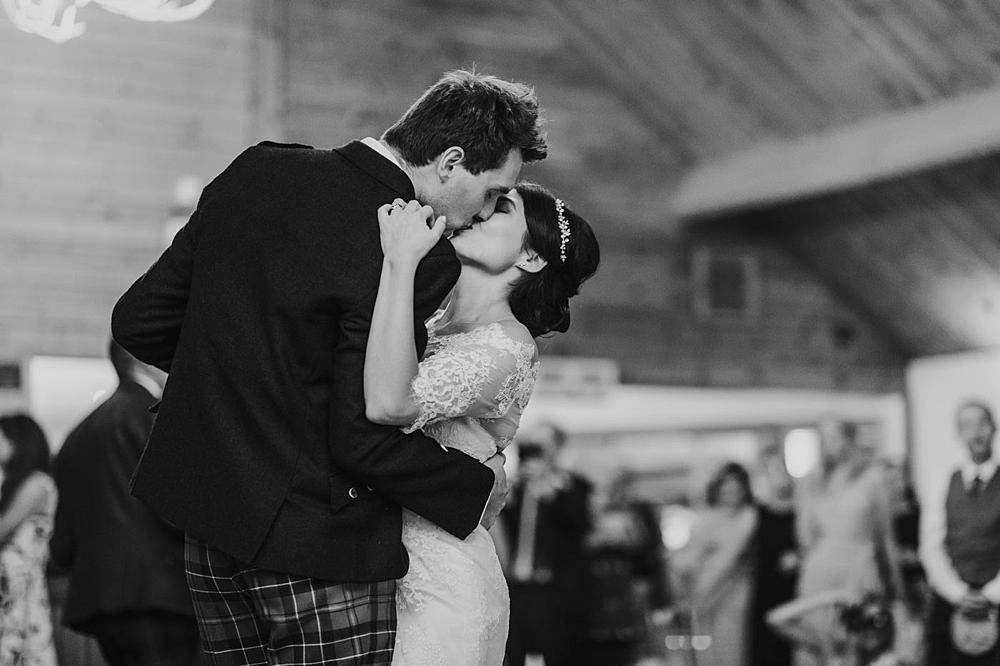 Scottish weddings dancing & fun 0090.jpg
