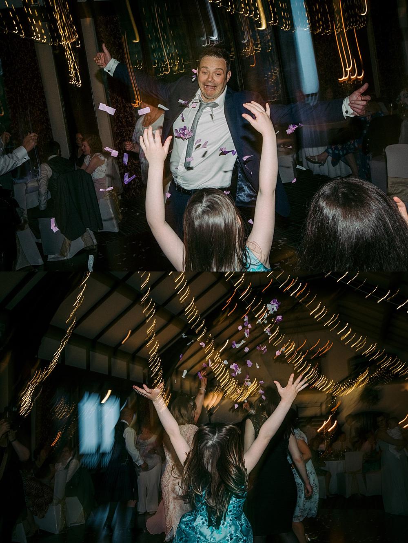 Scottish weddings dancing & fun 0112.jpg