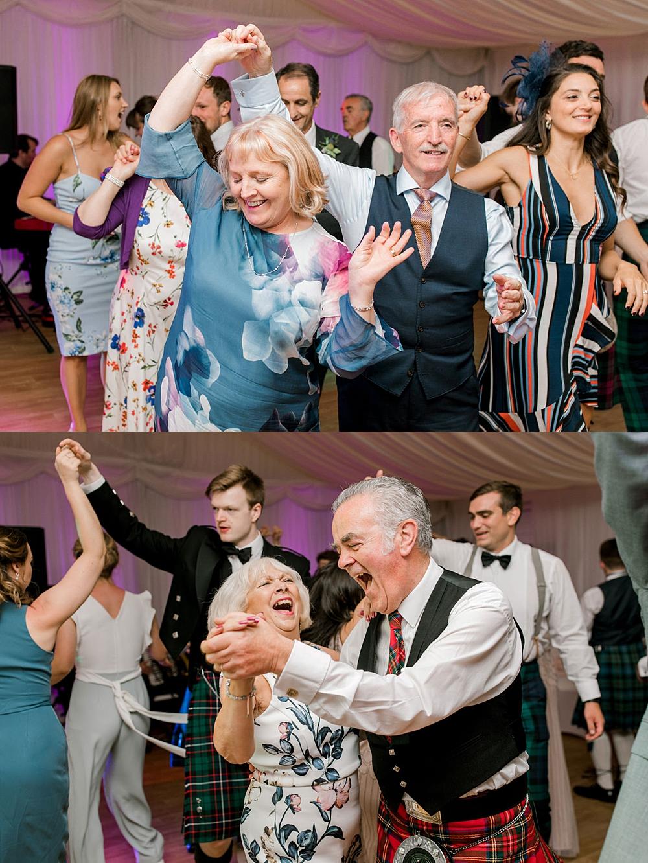 Scottish weddings dancing & fun 0121.jpg