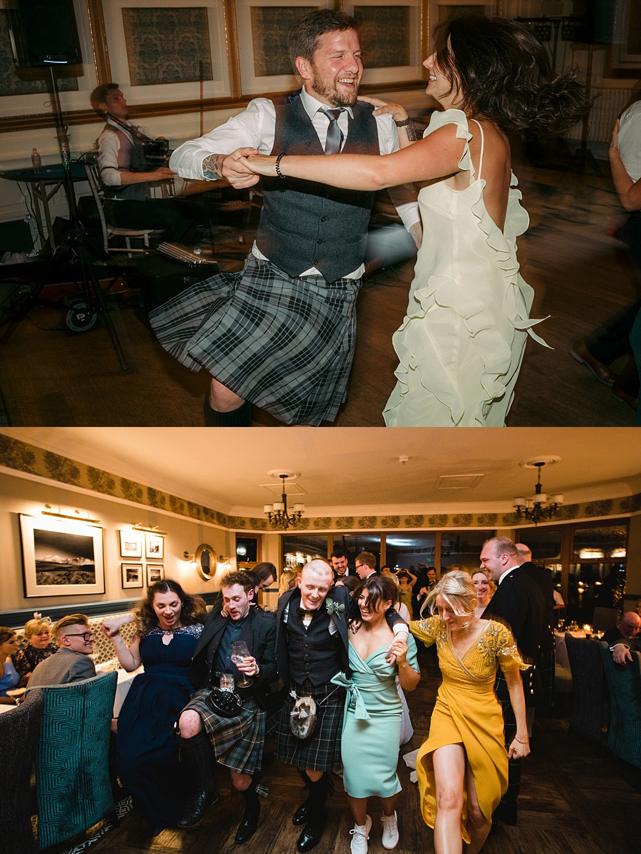 Scottish weddings dancing & fun 0125.jpg