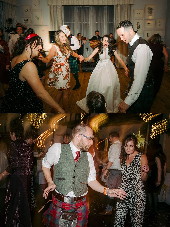 Craighallachie wedding,Fine Art Wedding Photographers,The Gibsons,elegant wedding photographers glasgow,elopements,light and airy wedding photographers glasgow,light and bright wedding photographers scotland,natural wedding photographers,romantic photographers Scotland,speisdide wedding,