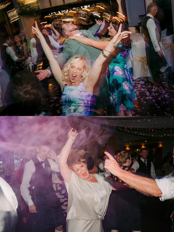 Scottish weddings dancing & fun 0129.jpg