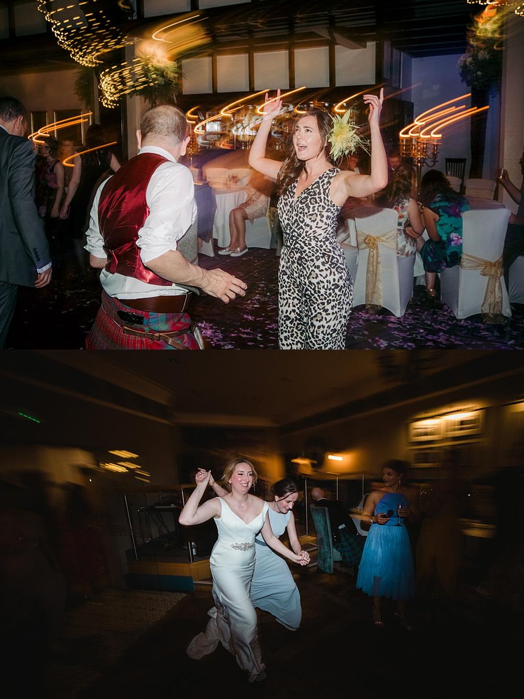 Scottish weddings dancing & fun 0132.jpg