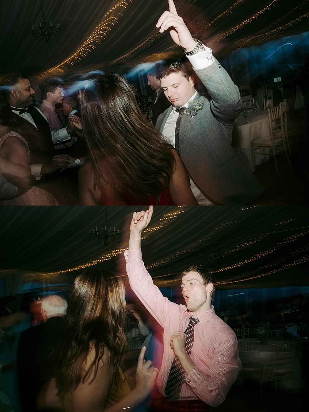 Fine Art Wedding Photographers,ayrshire wedding photographer,colourful wedding photographers,elegant wedding photographers glasgow,light and airy wedding photographers glasgow,light and bright wedding photographers scotland,natural wedding photographers,romantic photographers Scotland,soft wedding photographers,weddings loch lomond,