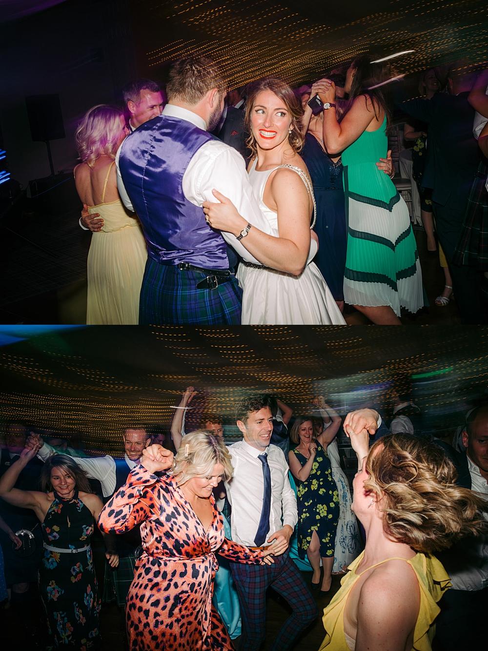 Scottish weddings dancing & fun 0141.jpg
