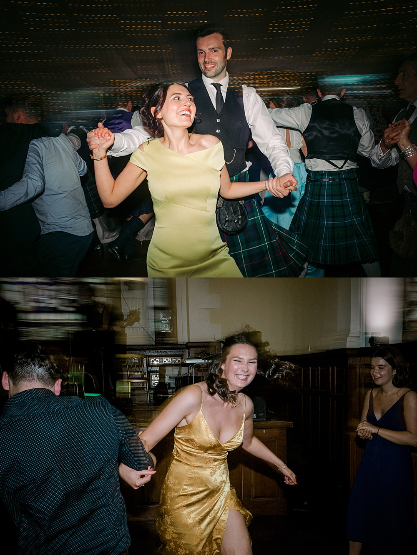 Scottish weddings dancing & fun 0152.jpg