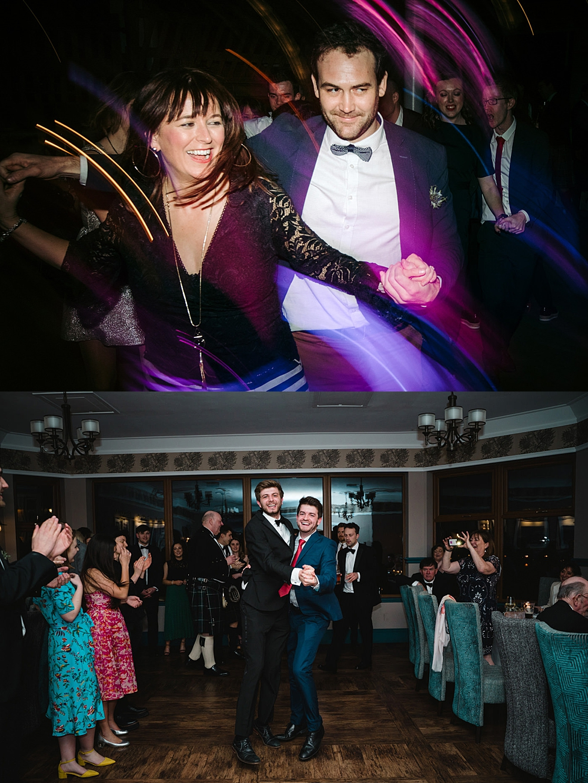 Scottish weddings dancing & fun 0158.jpg