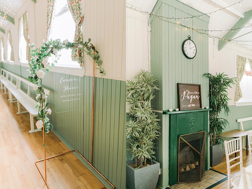 Scottish weddings decor suppliers 0004.jpg
