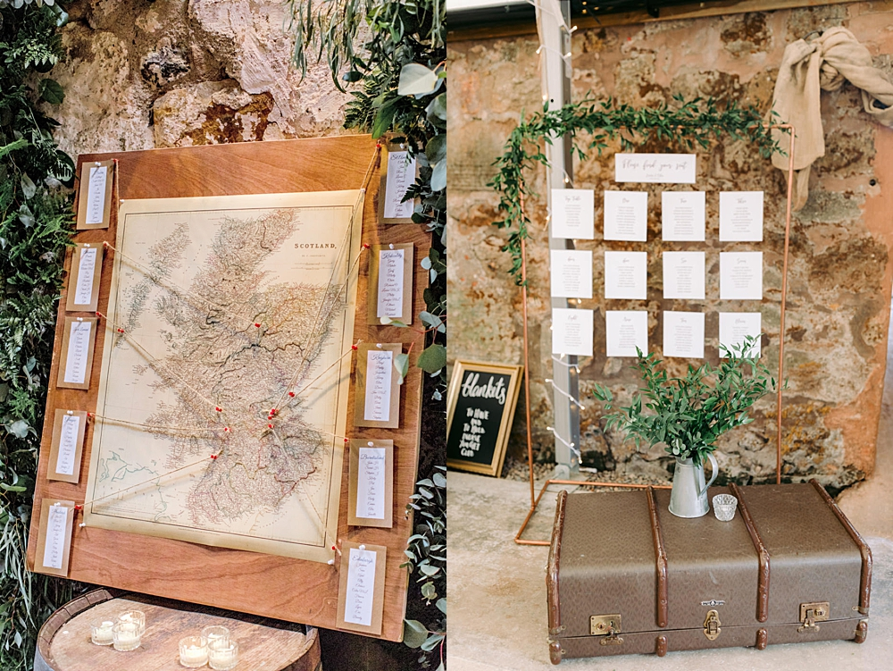 Scottish weddings decor suppliers 0013.jpg