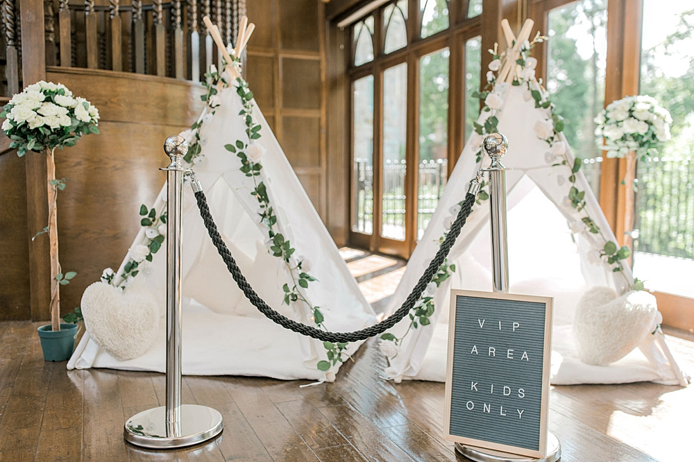 Scottish weddings decor suppliers 0038.jpg