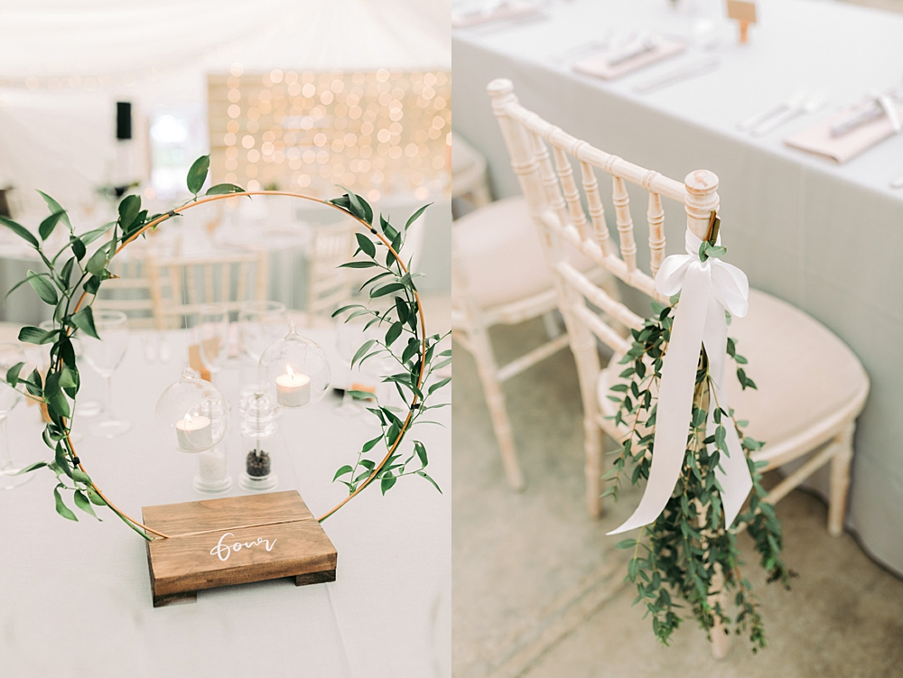 Scottish weddings decor suppliers 0047.jpg