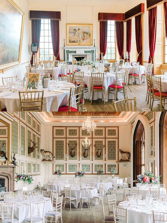 Scottish weddings decor suppliers 0069.jpg