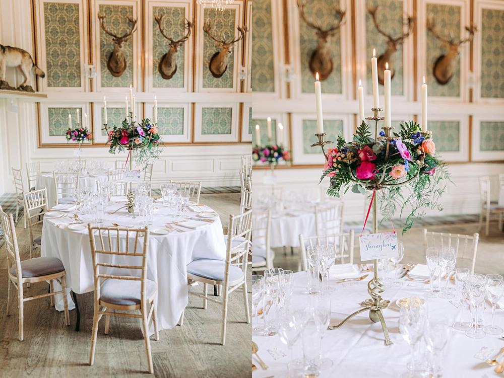 Scottish weddings decor suppliers 0075.jpg